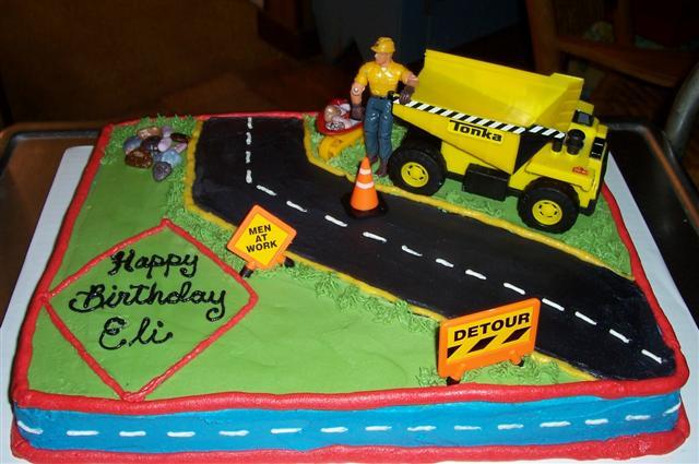 Enjoyable Birthday Cakes For 2 Bettycakes Photos And More Funny Birthday Cards Online Necthendildamsfinfo